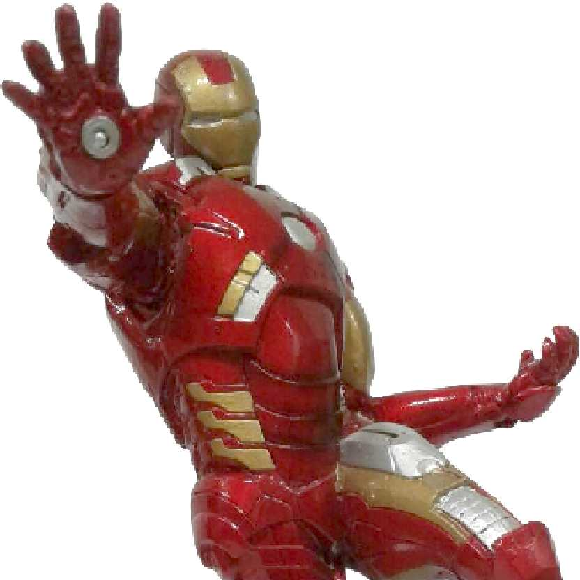 Homem de Ferro: Iron Man (Avengers)