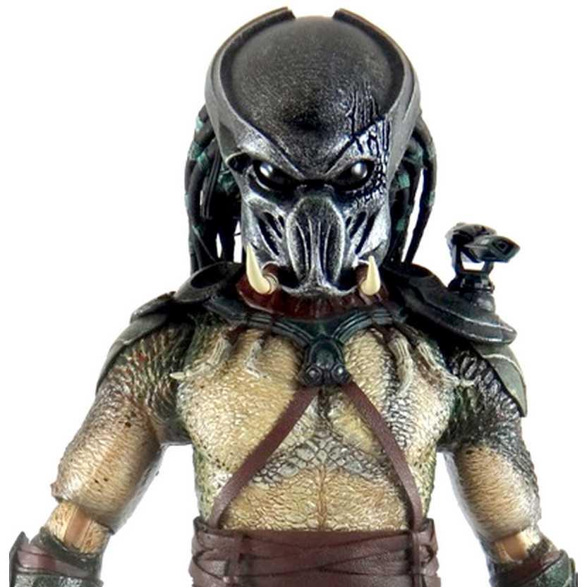 Hot Toys Predator Action Figures Tracker :: Bonecos Hot Toys Brasil escala 1/6