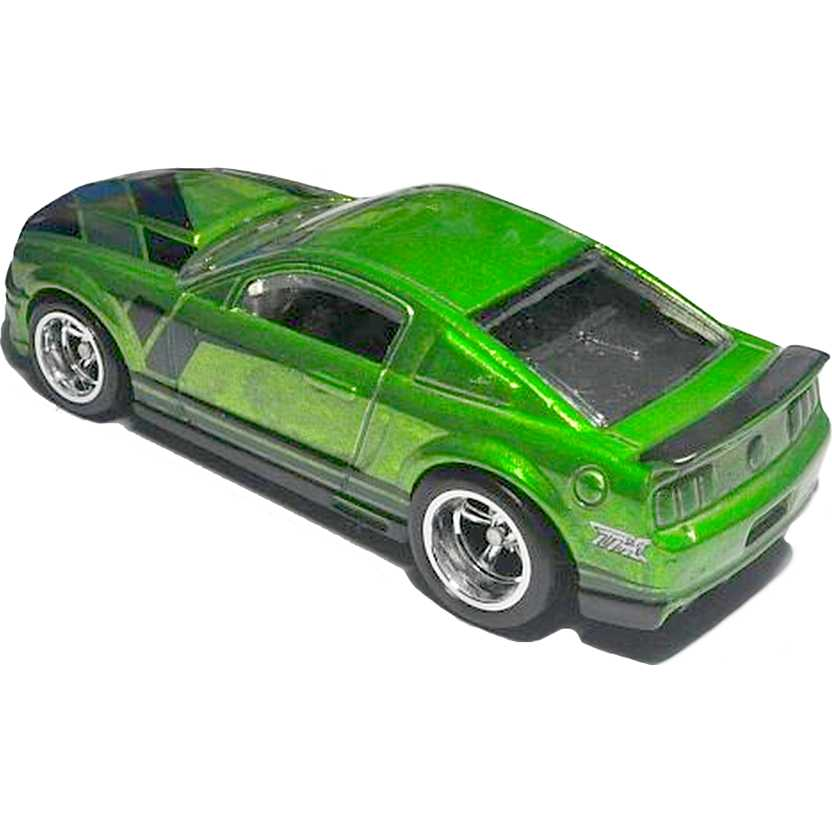 2013 Hot Wheels Price Guide | Auto Review, Price, Release date and rumors