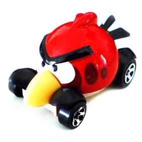 19a9e6af8 Hot Wheels Angry Birds comprar pássaro vermelho 2012 V5335 series 47 50 47 247.  Clique na imagem para ampliar