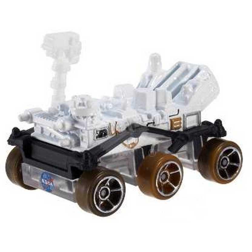mars rover wheels design - photo #32