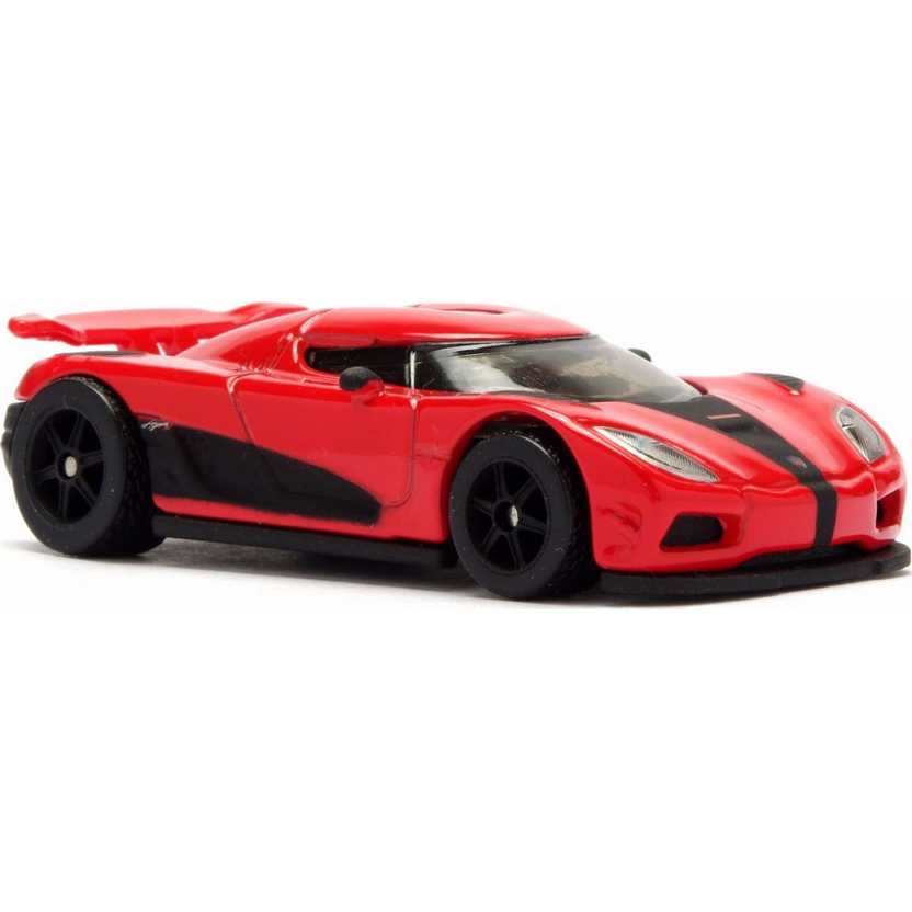 Hot Wheels Retro Entertainment Need For Speed Koenigsegg ...