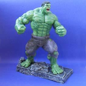 Hulk grande