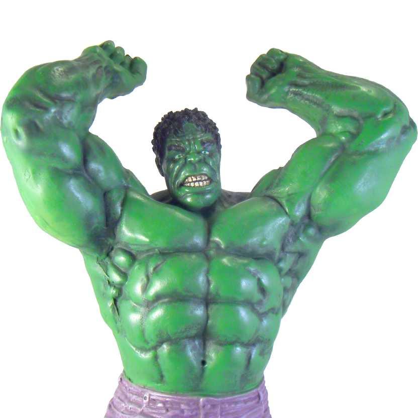 Hulk pequeno