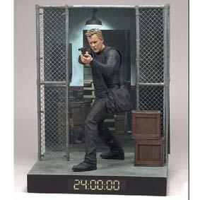 Jack Bauer (24 Horas)