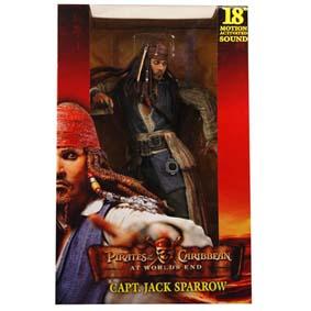 Jack Sparrow - At Worlds End com som (grande)