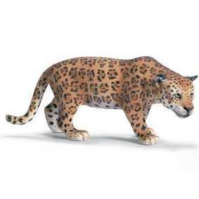 Jaguar - 14359
