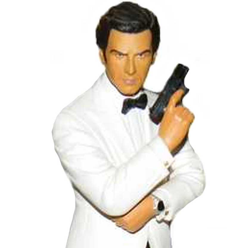 James Bond 007 Omega ( Tomorrow Never Dies ) Pierce Brosnan - Dragon Action Figures