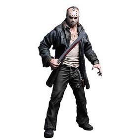 Jason - Sexta Feira 13