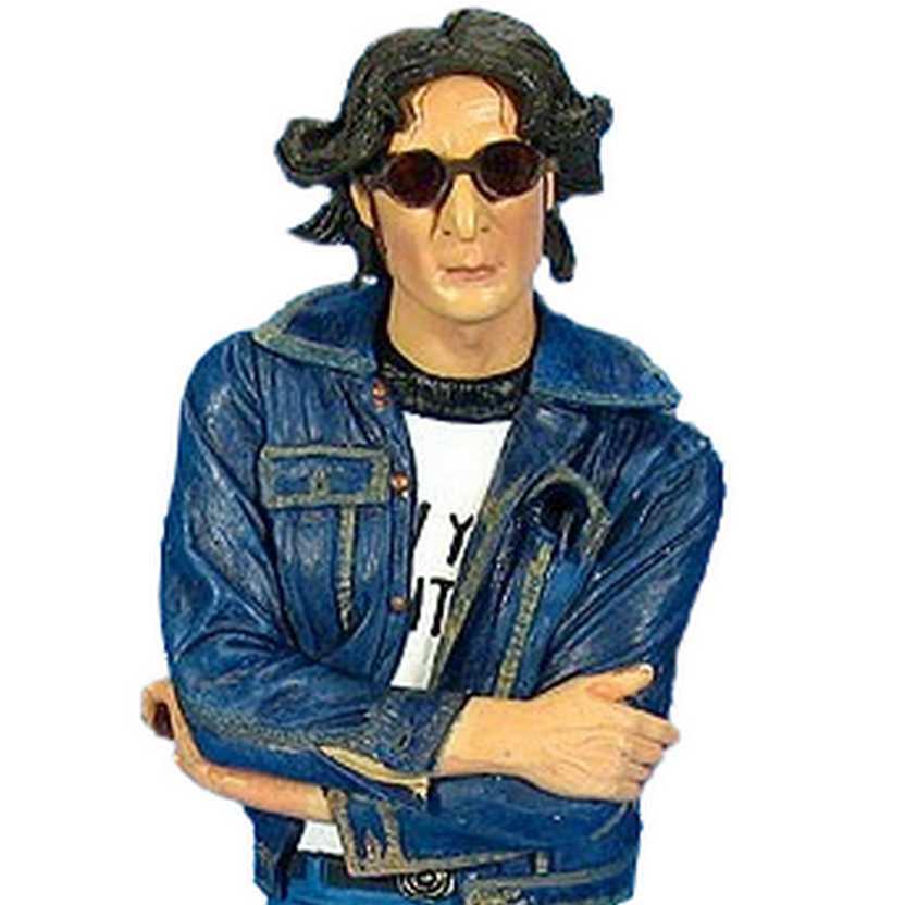 John Lennon (aberto)