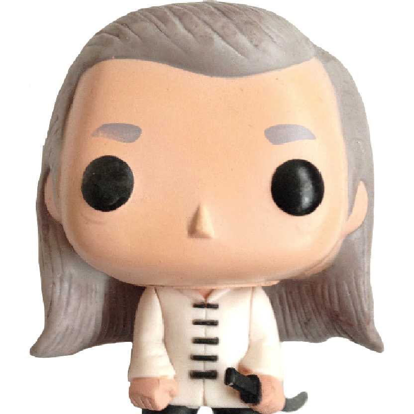 Kill Bill Funko Pop! Movies Bill (David Carradine) vinyl figure número 69