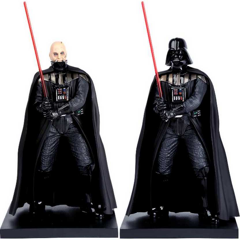 Kotobukiya Darth Vader : ARTFX Return of Anakin Skywalker Star Wars 1/10 Statue