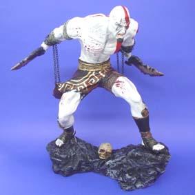 Kratos grande