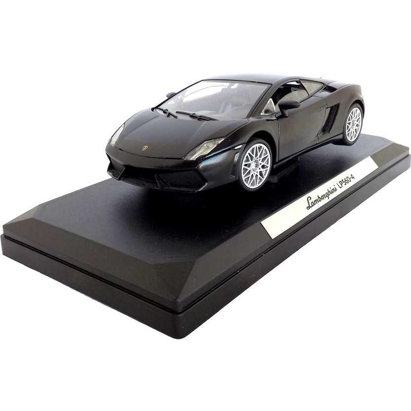 Lamborghini Gallardo LP560-4 - Motor Max escala 1/24