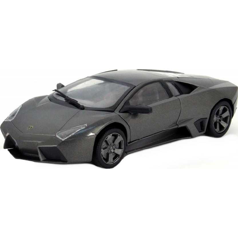 Lamborghini Reventon 2008 marca Motormax escala 1/24