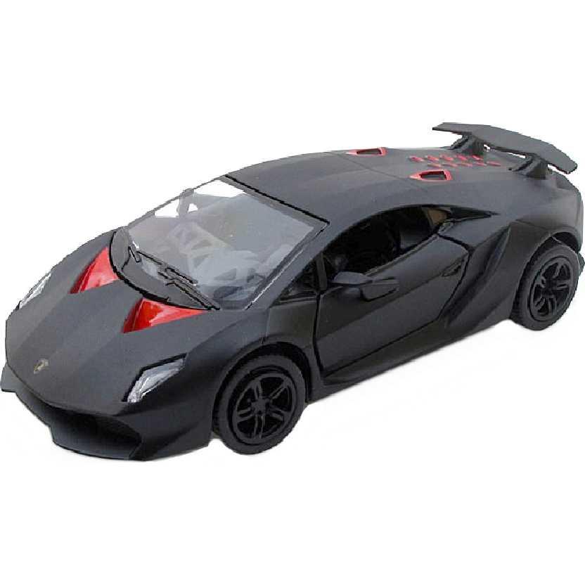 Lamborghini Sesto Elemento marca MotorMax escala 1/24