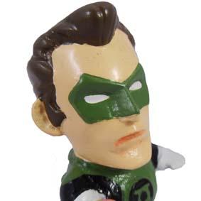 Lanterna Verde SD - Green Lantern