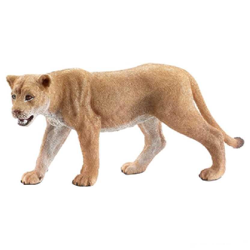 Leoa 14712 marca Schleich Lioness