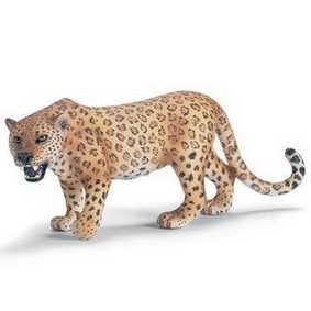 Leopardo - 14360