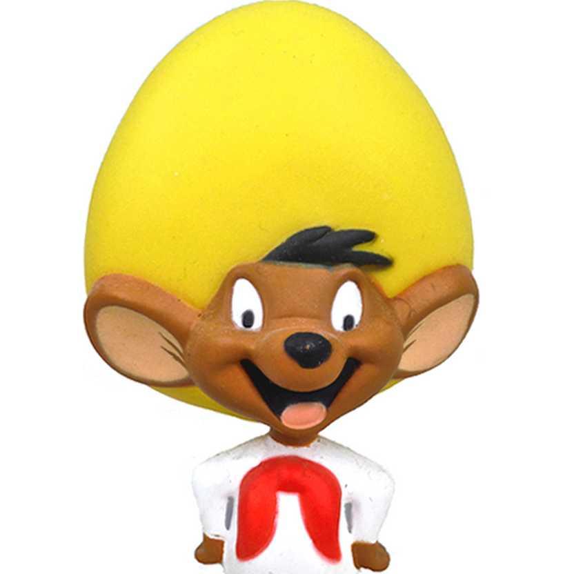 Ligeirinho ( Speedy Gonzales ) Funko Wacky Wobbler