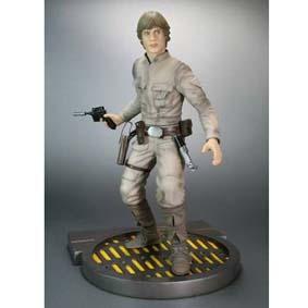 Luke Skywalker (aberto)