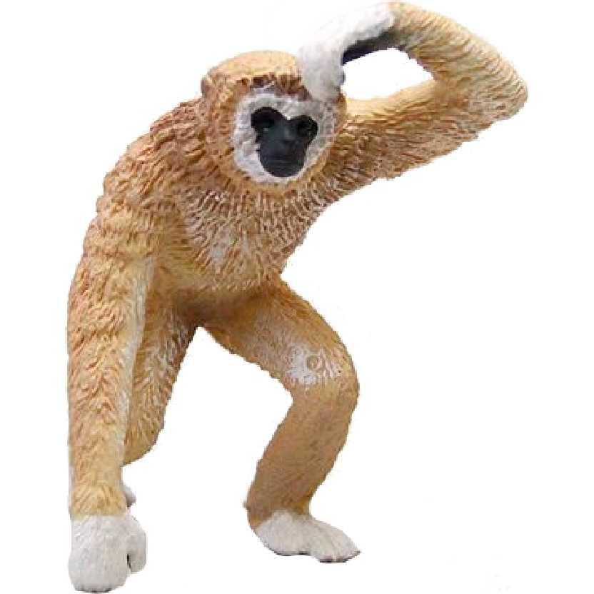 Macaco Gibbon 14717 marca Schleich Gibbon Ape