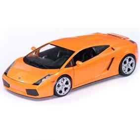 ... Lamborghini Gallardo (2003). Clique ...
