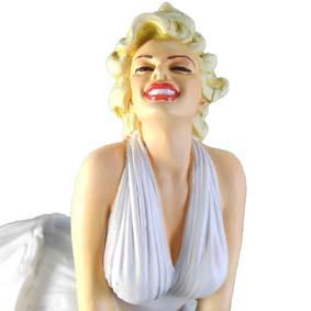 Marilyn Monroe (1955) O Pecado Mora ao Lado