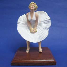 Marilyn Monroe (O Pecado Mora ao Lado)