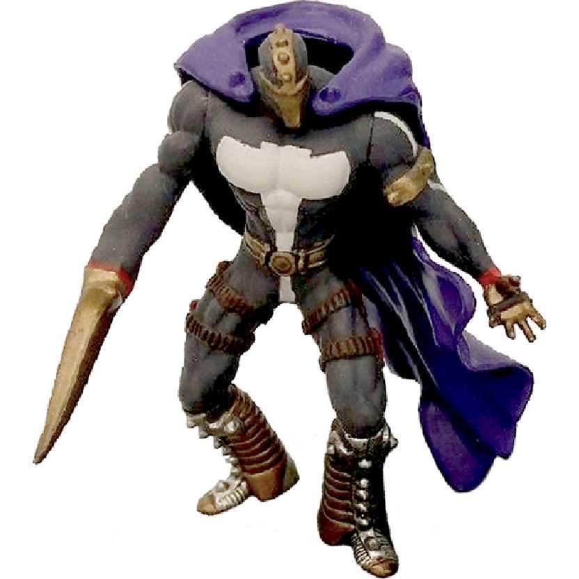McFarlane Toys Series 1 Spawn Mini Trading Figure: The Redeemer (RARO)