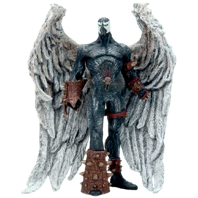 McFarlane Toys Series 1 Spawn Mini Trading Figure: Wings of Redemption (RARO)