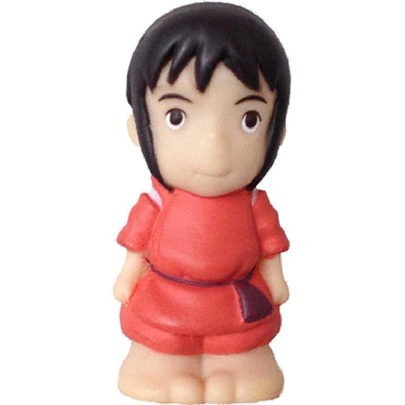Mei Chan Totoro (Dedoche)