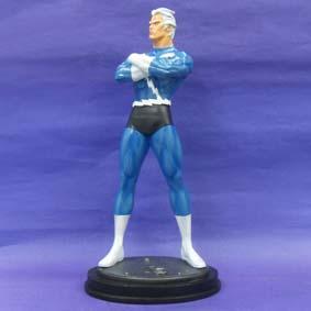 Mercúrio Marvel (Quicksilver)
