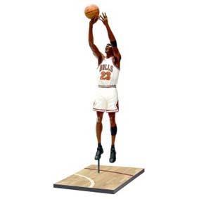 Michael Jordan I Pro Shots (Series 1)