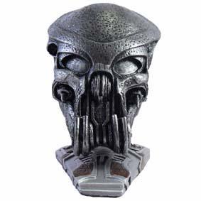 Mini Máscara do Predador Celtic (Predator)