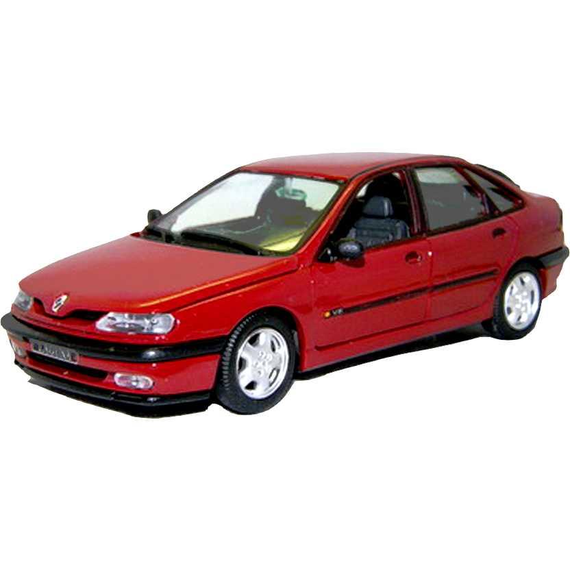 Miniatura de carro marca Vitesse escala 1/43 - Renault Laguna V6 TXE (1994)