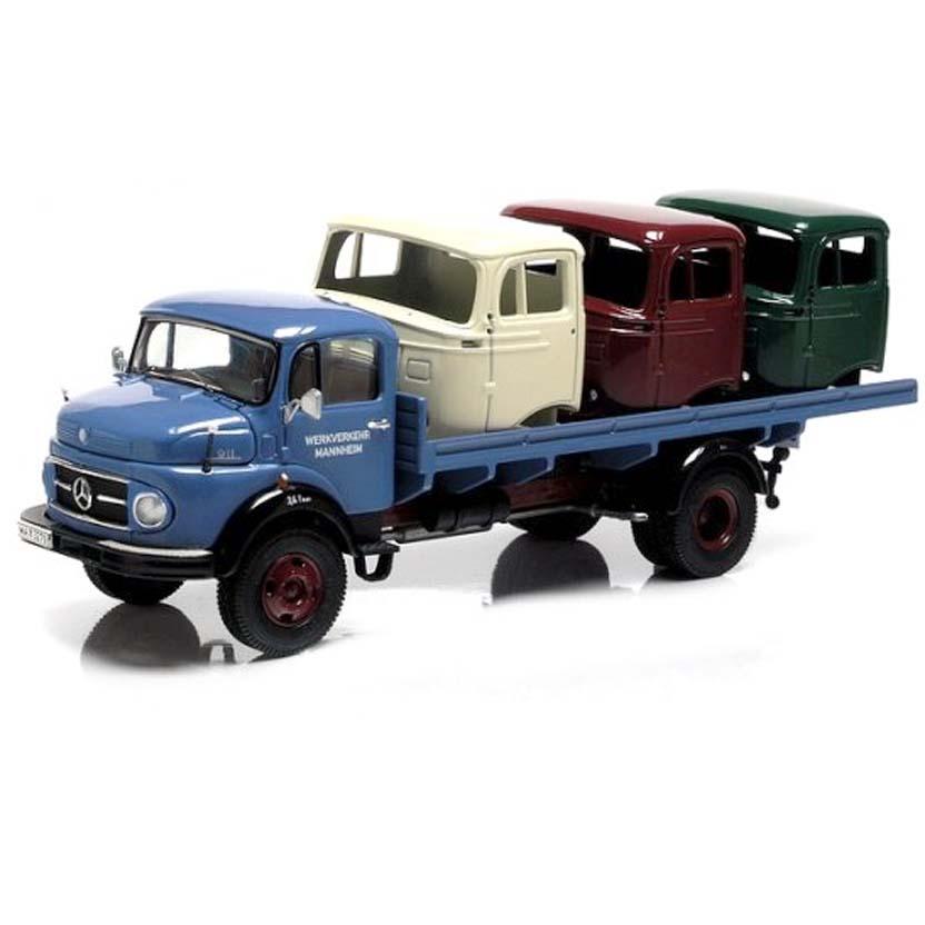 caminhões e miniaturas de carros de bombeiros arte em miniaturas