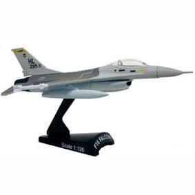 Mirage 2000 HO
