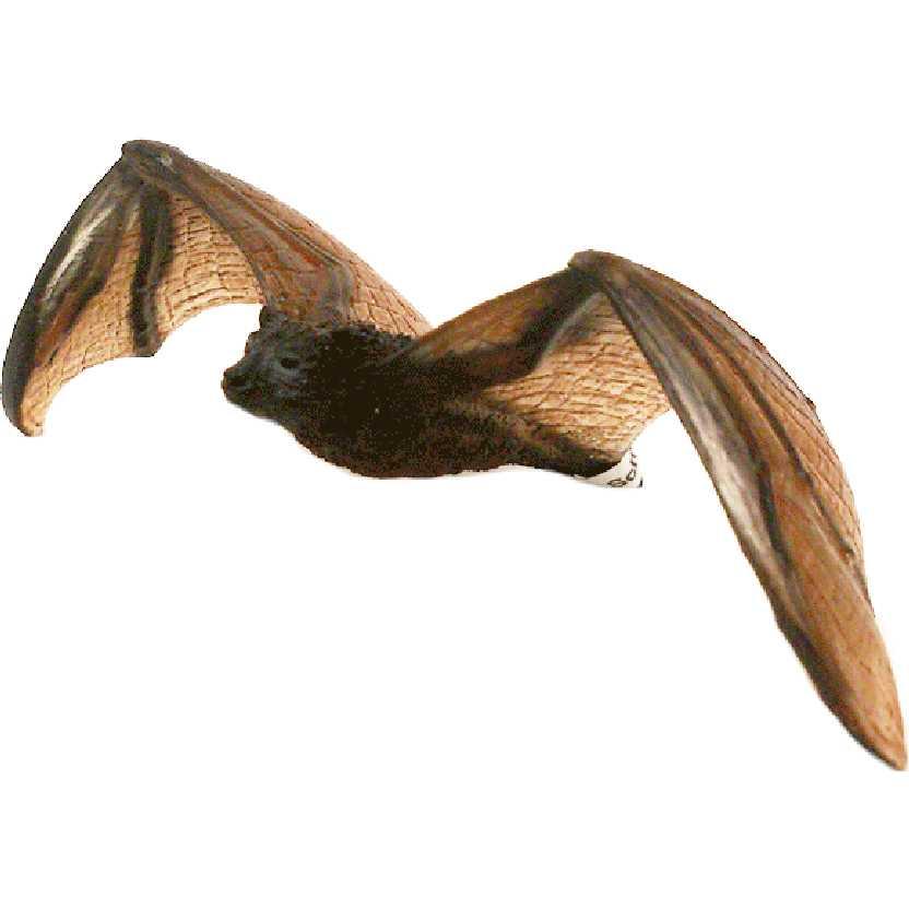 Morcego 14719 marca Schleich Fruit Bat