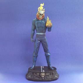 Motoqueiro Fantasma (Ghost Rider)
