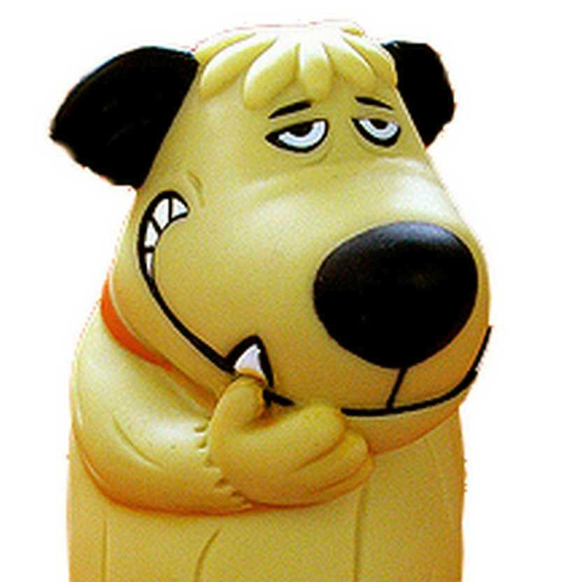 Mutley - Muttley Funko Wacky Wobbler