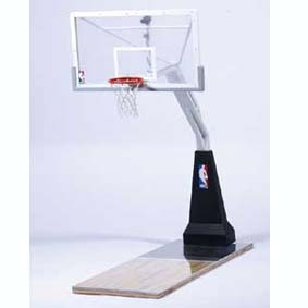NBA Backboard (tabela de basquete da NBA)