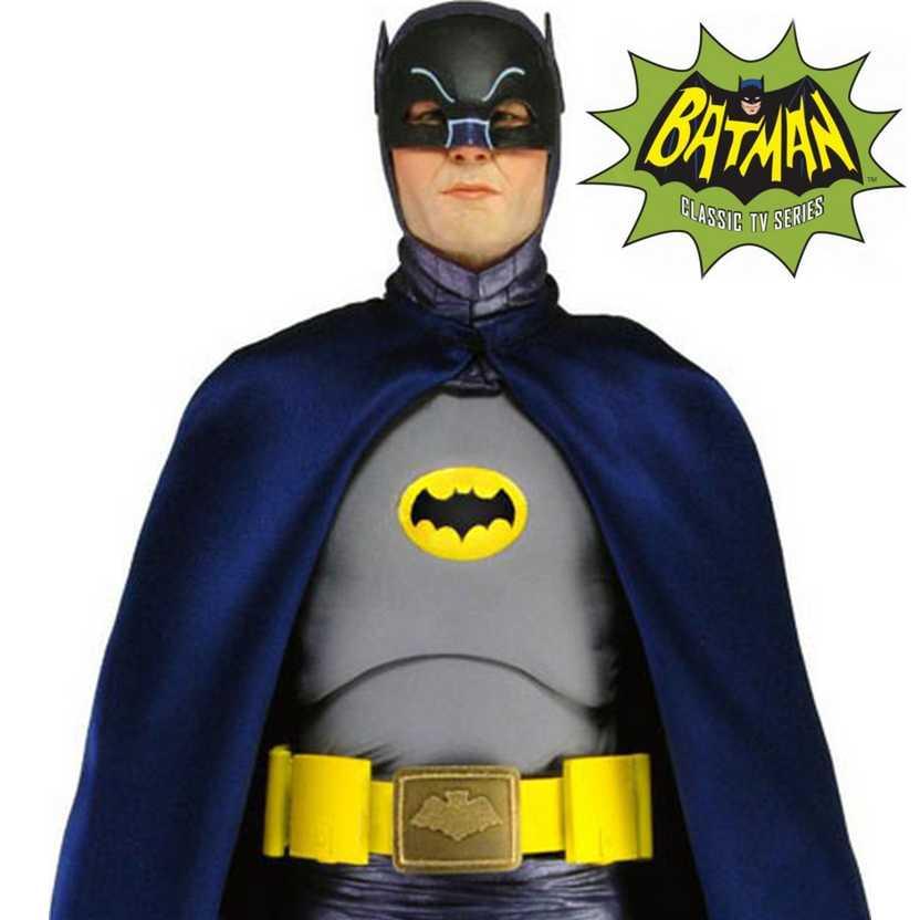 Neca Toys Batman 1966 Classic TV series ( Adam West )