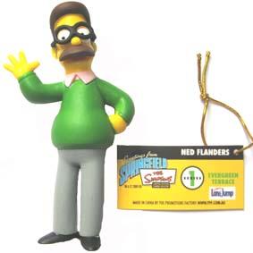 Ned Flanders (série 1)