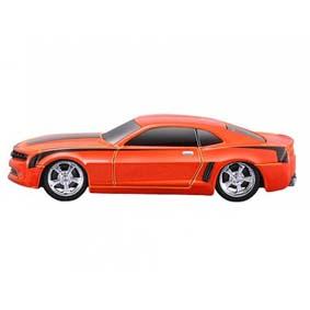 Need for Speed Chevrolet Camaro Concept (2006)