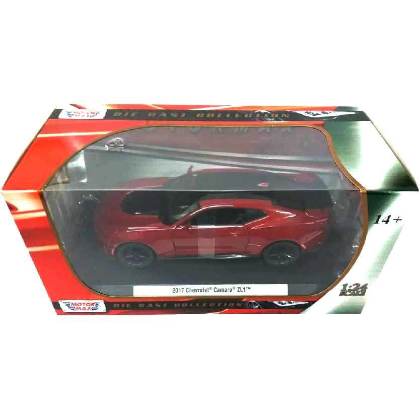 Chevrolet Miniaturas De Veiculos Nacionais Opala Camaro Astra