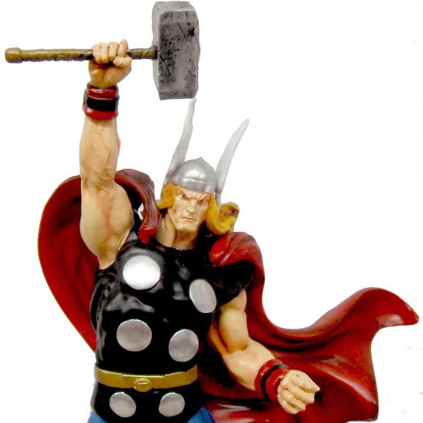 O Poderoso Thor - estátua em resina