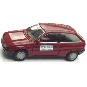 Opel Astra Fahrschule Schielein