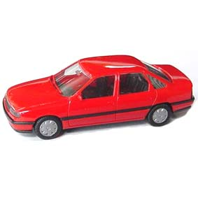 Opel Vectra GL