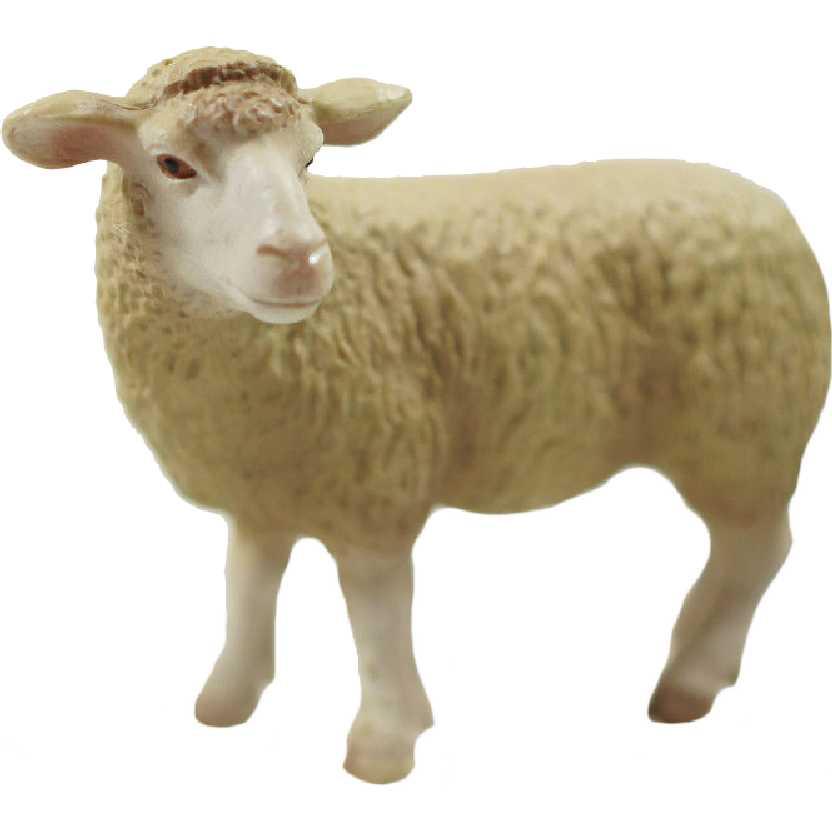 Ovelha em pé 13283 Schleich Sheep Standing
